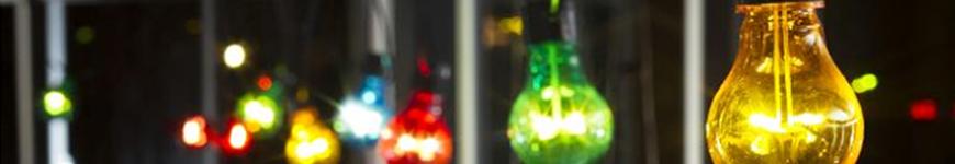 kleurenmix-lichtsnoer-feestverlichting