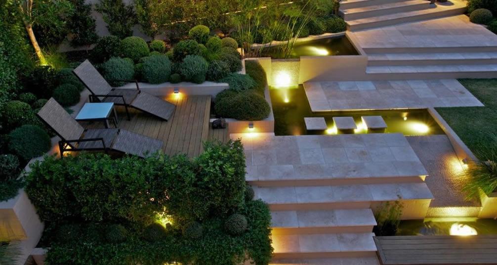 Elektra Aanleggen Tuin : Hoe leg je elektra aan in de tuin en wat heb je daarvoor nodig