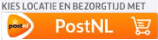 PostNL Pakketpunt