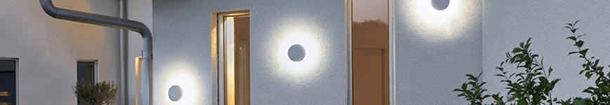 konstsmide buitenverlichting moderne verlichting