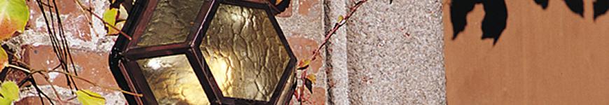 konstsmide buitenverlichting castor buitenlamp