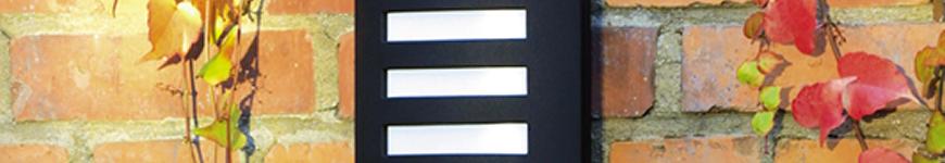 brage buitenverlichting konstsmide buitenlampen