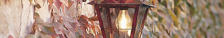 Konstsmide buitenverlichting fenix buitenlamp