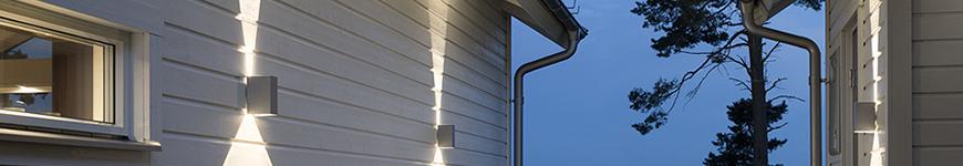 moderne buitenverlichting konstsmide buitenlampen