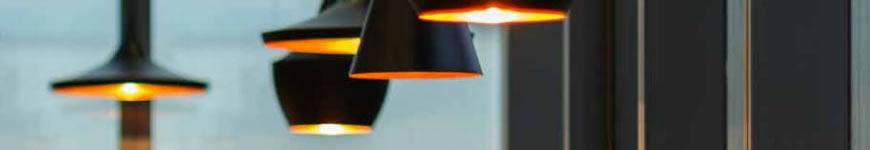 LED lampen dimbaar E27