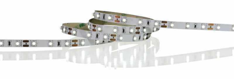LED strip verlichting