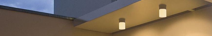 plafondlampen led verlichting slv