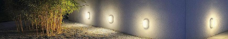 wandlampen slv verlichting