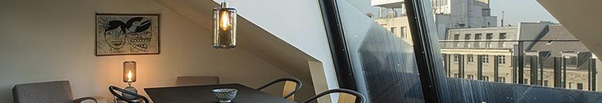 wandverlichting plafondverlichting slv