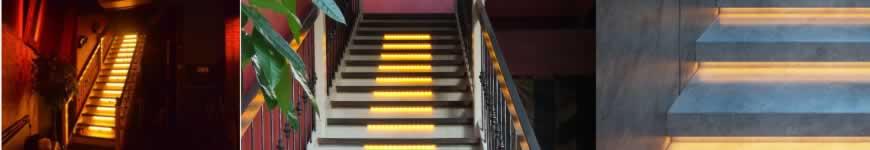traptredeverlichting