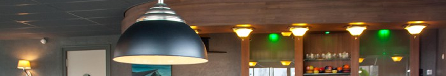 hanglampen klassiek