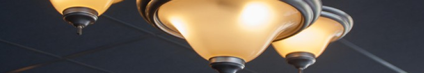 lampen plaffonieres