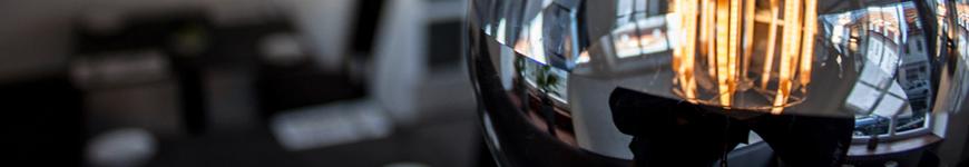 kopspiegellampen segula led