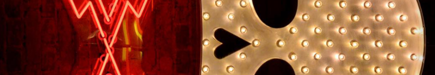 reflector lampen led