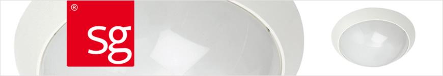 SG LED econ product