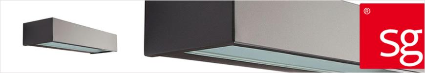 SG LED edge product