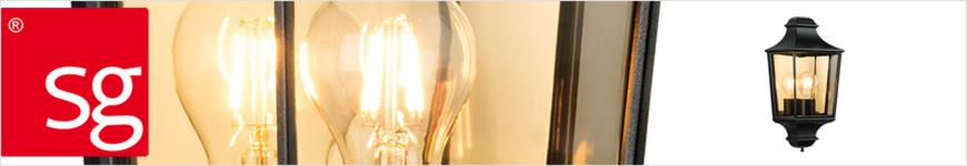 SG LED hamlet product
