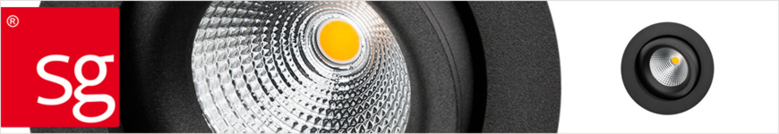 SG LED junistar outdoor product