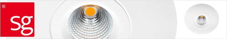 SG LED jupiter rehab product
