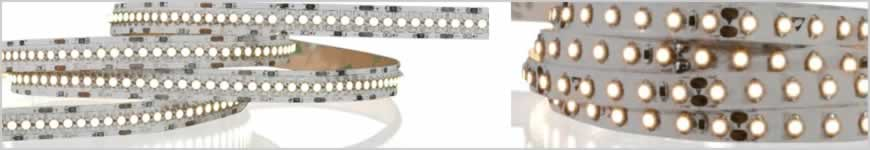 LED strip 2700K dimbaar