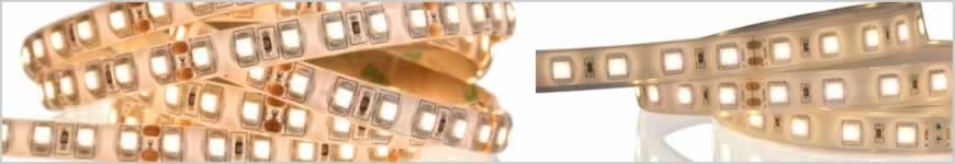 LED strip 2700K
