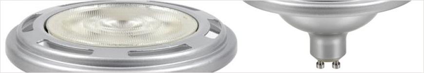 led lamp ar111 gu10 230v