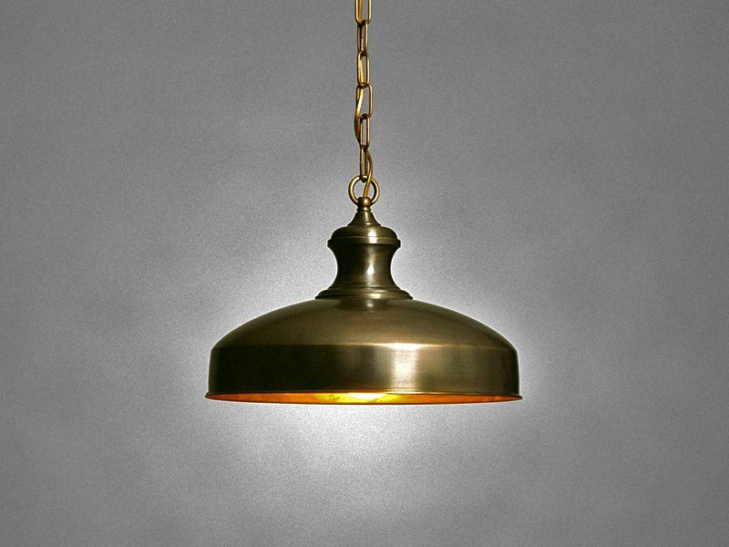 Cafe hanglamp modena antiek brons in kleur ook maatwerk