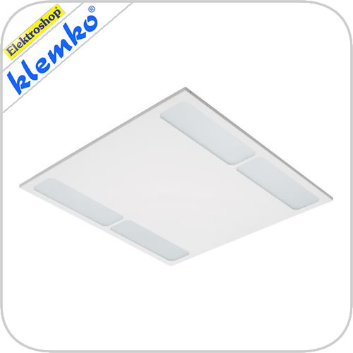 LED Verlichting :: Klemko LED lampen :: Klemko verlichting :: Klemko ...