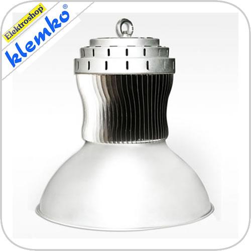 Diepstralend LED Highbay armatuur, 200W, 4200K