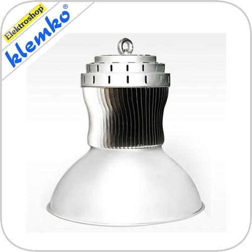 Diepstralend LED Highbay armatuur, 200W, 6000K