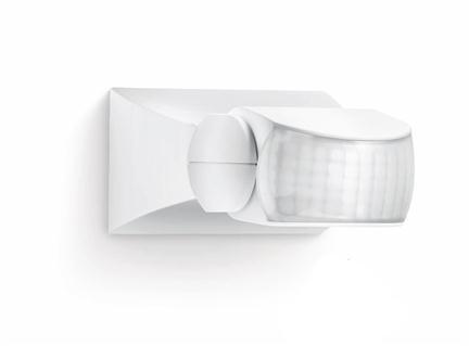 Steinel infrarood bewegingsmelder wit IS 1 600310