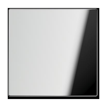 jung bedienigselement voor wissel kruis en. Black Bedroom Furniture Sets. Home Design Ideas