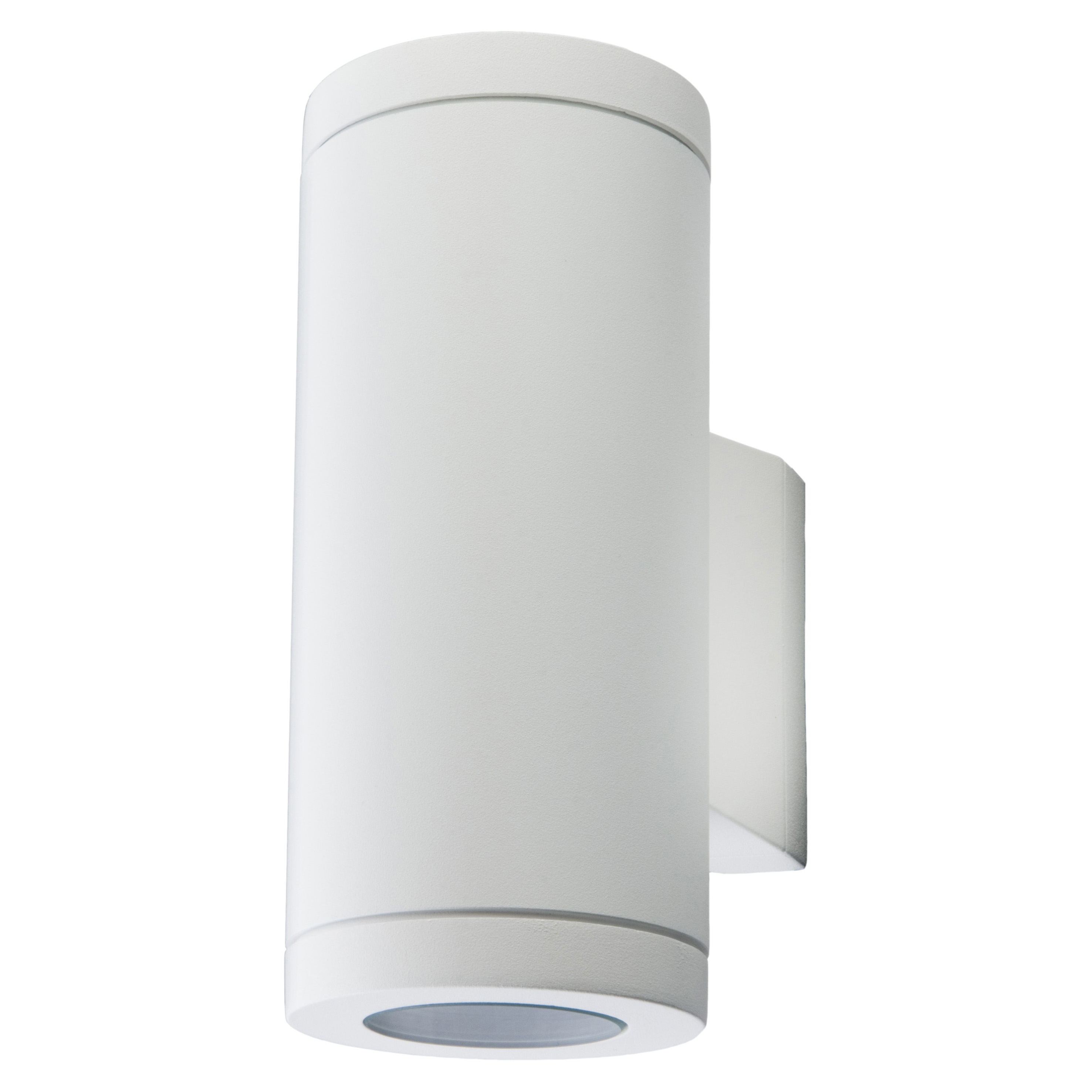 sg lighting led metro 2 wit 35w gu10 611692 wand rond. Black Bedroom Furniture Sets. Home Design Ideas
