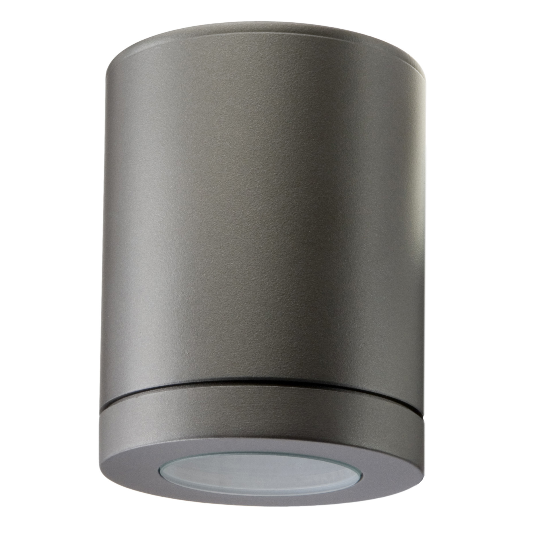 SG lighting LED Metro 35W grafiet 623695 plafond
