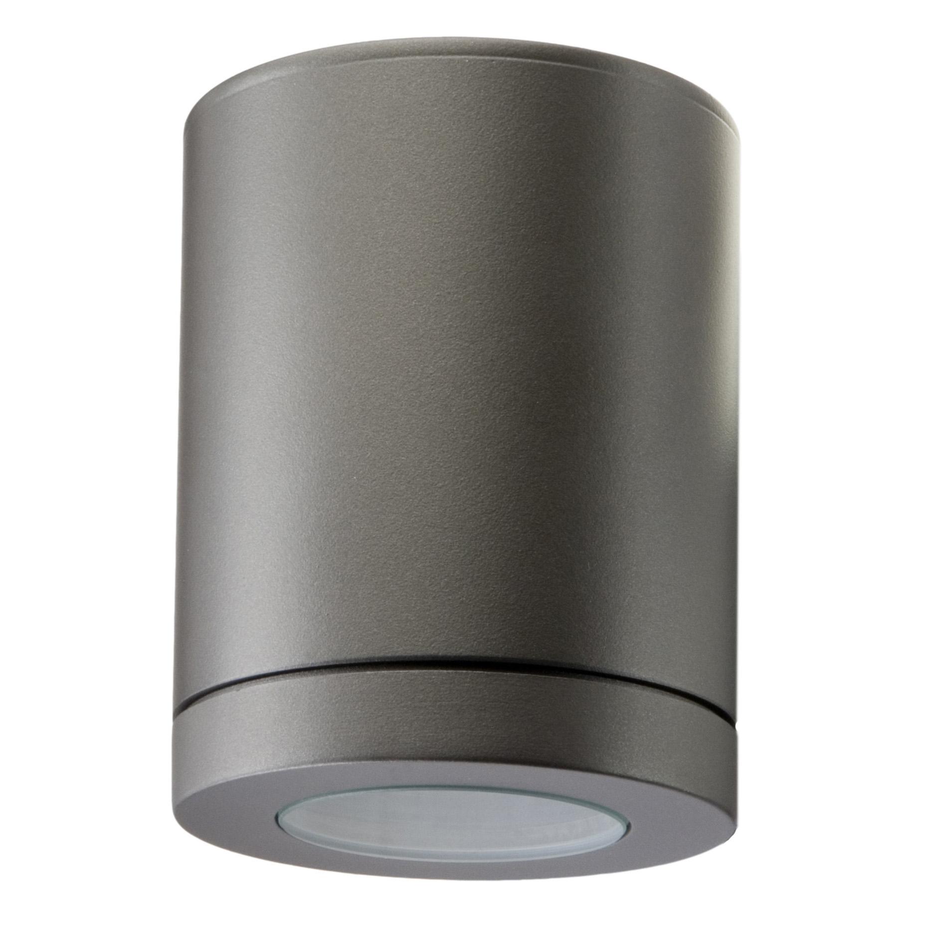 SG lighting LED Metro 35W grafiet 623695 plafond