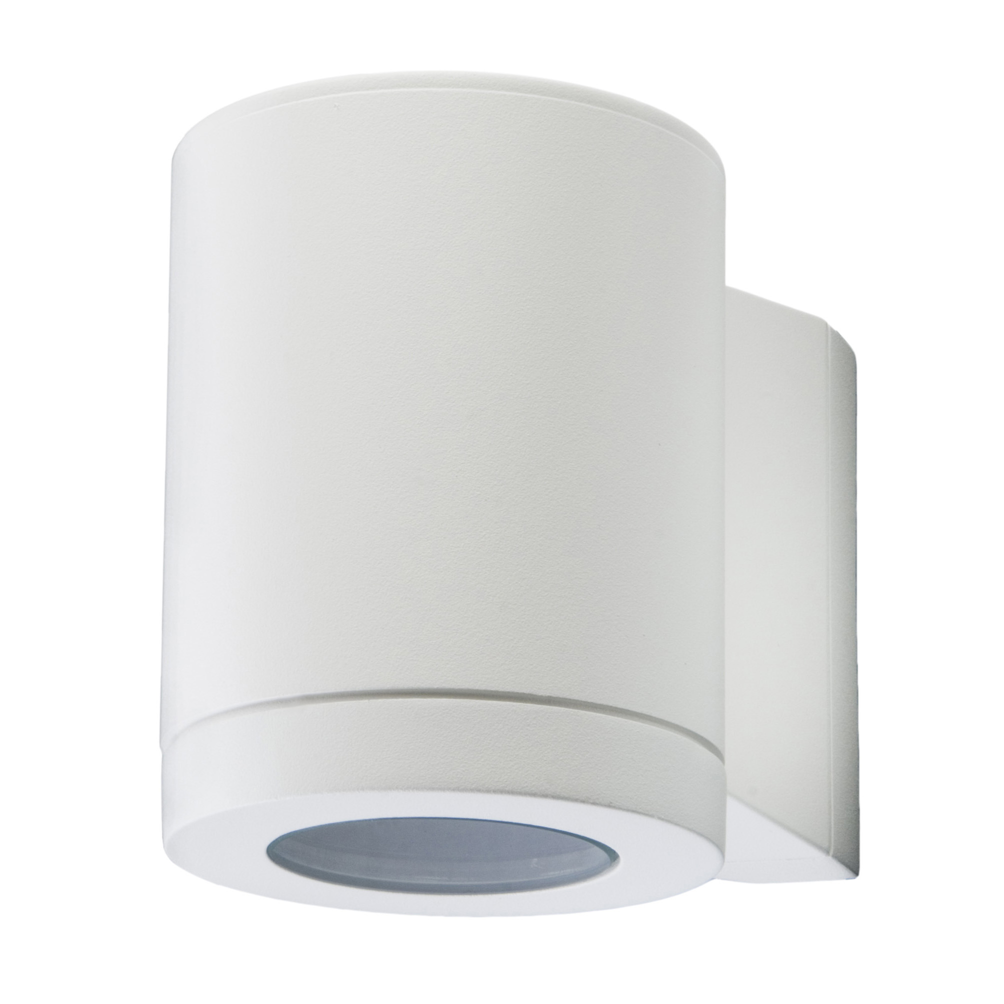 SG lighting LED Metro wit 611690 wand