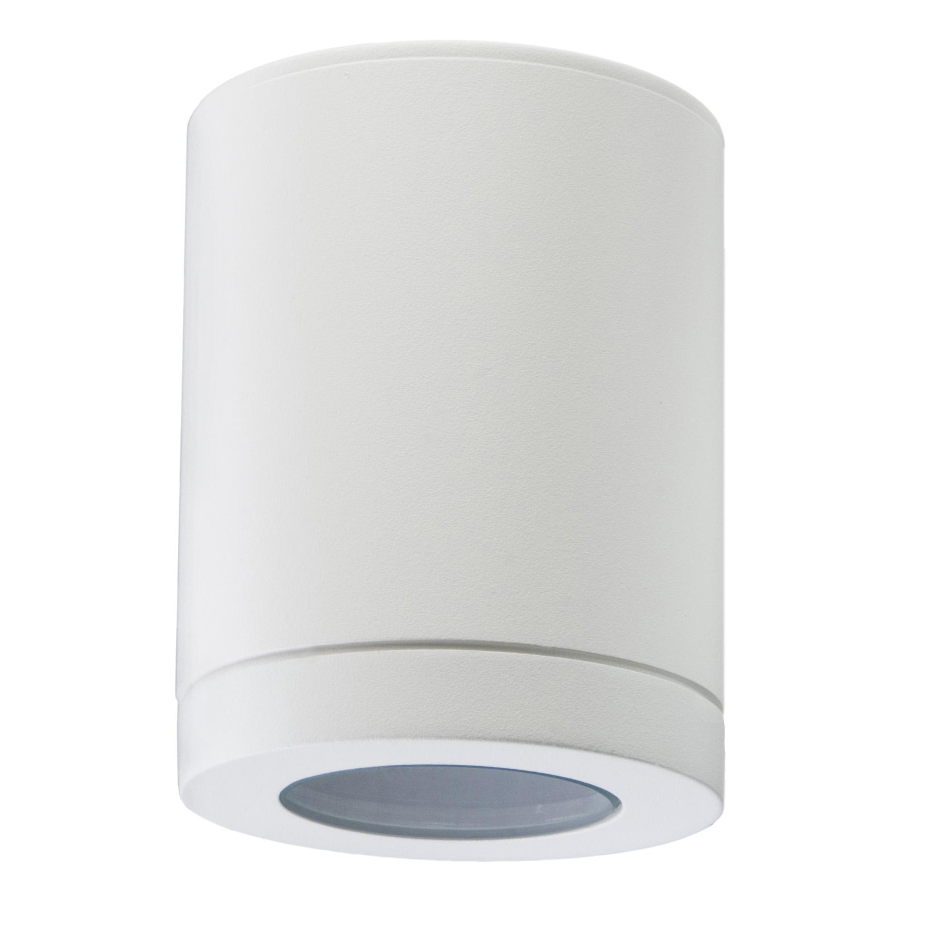 SG lighting LED Metro wit 621699