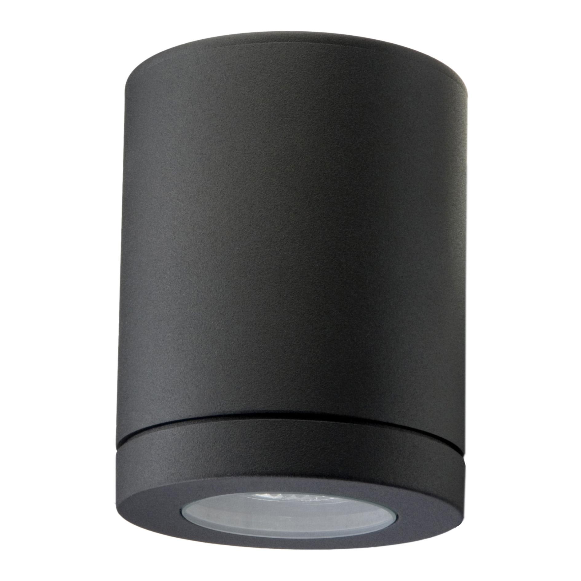 SG lighting LED Metro zwart 624699