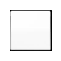 jung as500 drukknop voor wisselschakelaar wit as591ww. Black Bedroom Furniture Sets. Home Design Ideas