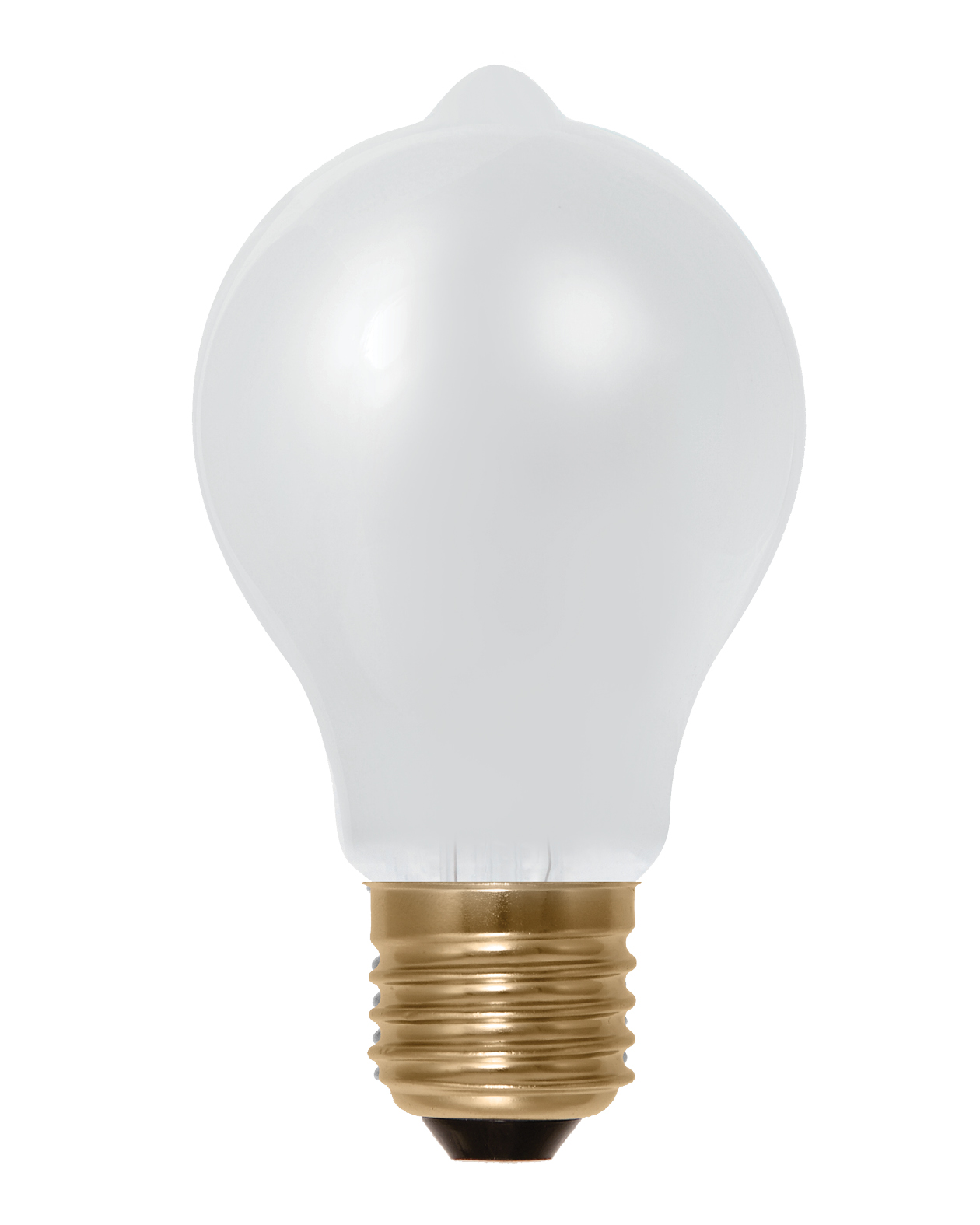 segula led lamp 6 w 40 w warmwit 230 v filament retro