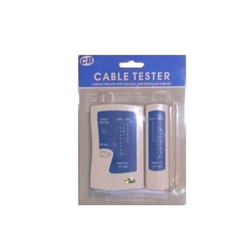 UTP kabeltester 35397