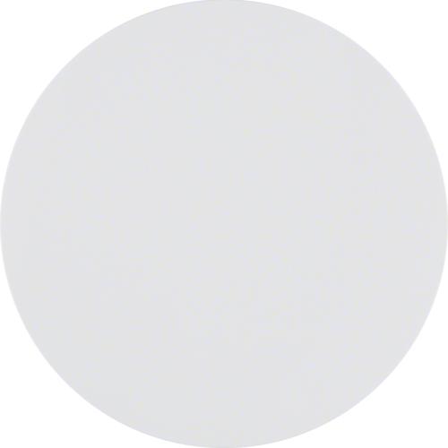 Berker Drukknop 1-voudig r1/r3 pwt 85145139