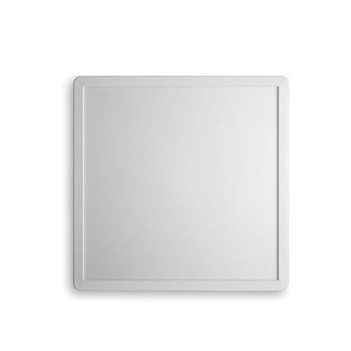 LED paneel 60x60cm 4000K dimbaar 50W