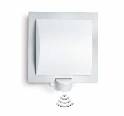 Steinel sensor buitenlamp L 20 S 566814