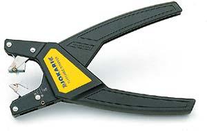 Jokari Flat Cable Stripper Automatische striptang voor PVC- ge