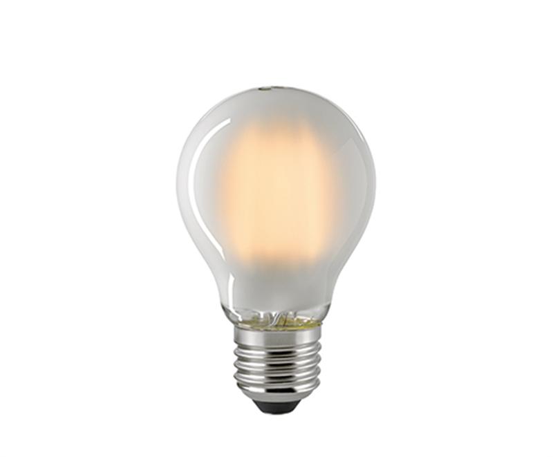 Led lampen e27 kleur lampenwinkel for Kleur led lampen