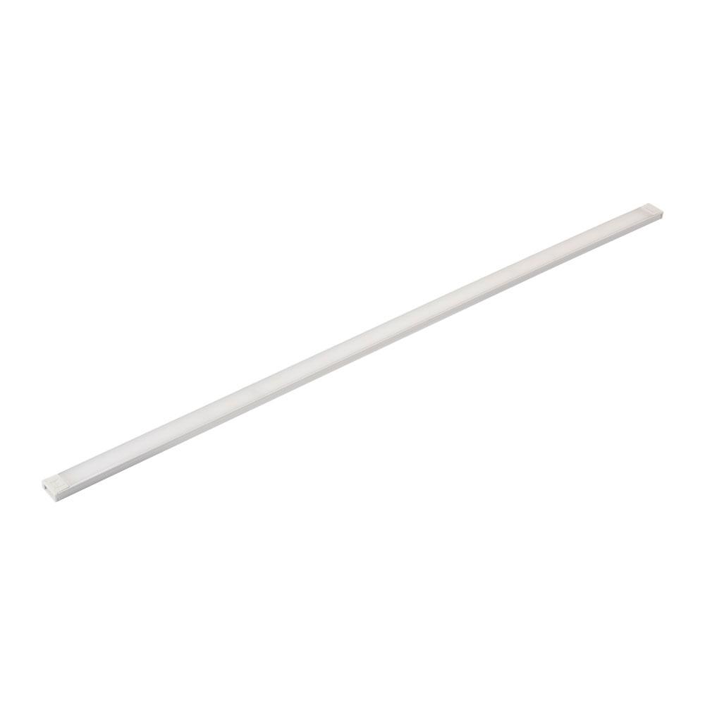 LED Strip 57CM 4.8W 3000K Slimline SG