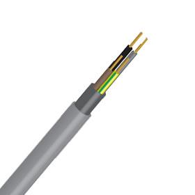 Xmvk kabel 4 x 25mm voor boven de grond 1 meter