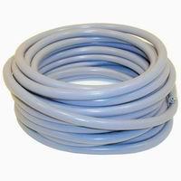 Xmvk kabel 5 x 25mm voor boven de grond 100 meter