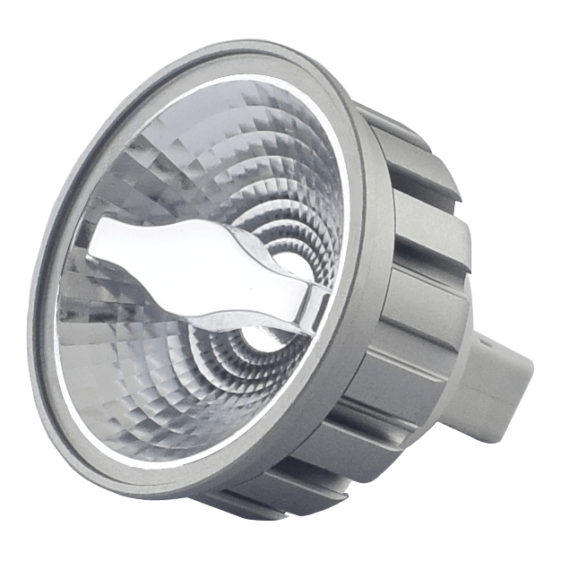 Tronix LED spot MR16 5 watt 2700K 250lm 24°
